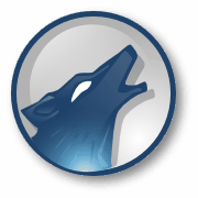 amarok_icon.png