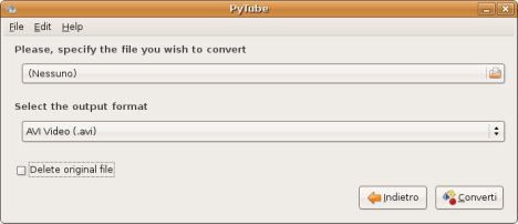 PYTUBE_convert