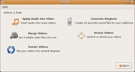 PYTUBE_tools