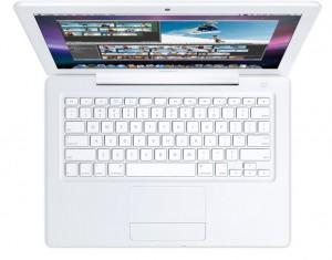 design_keyboard20080226